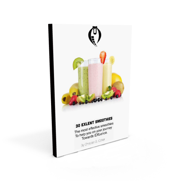 smoothieebookcover3d